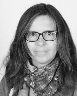 Ruth Scala Profile Image